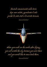 Leonardo Sport Jet: l'arte di volare con lo stile italiano-copertina.jpg