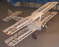 Modelli  della 1° guerra mondiale della flair-final22.jpg
