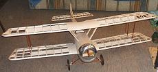 Modelli  della 1° guerra mondiale della flair-final23.jpg