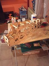 Wip piper j3 club balsa kit...-img_4362.jpg