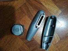 Motore Merco 29 aiuto info-1575561482559.jpeg