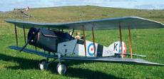 Modelli  della 1° guerra mondiale della flair-dennis_richardson_01.jpg