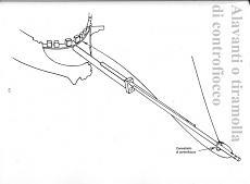 Vele e Alberi in generale-070.jpg