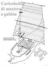 Vele e Alberi in generale-084.jpg