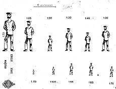 tabella misure delle manovre-gedeone-1-.jpg.JPG Visite: 606 Dimensione:   120.8 KB ID: 188151
