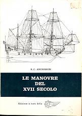 Manovre-libro_10.jpg