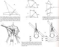 bertocci-bracciatura-dei-pennoni-1-.jpg.jpg Visite: 1725 Dimensione:   66.2 KB ID: 71962
