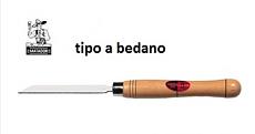Bedano, scalpello e dintorni-bedano.png