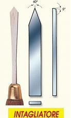 Bedano, scalpello e dintorni-intagliatore_1.jpg