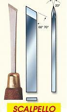 Bedano, scalpello e dintorni-scalpello-inclinato_1.jpg