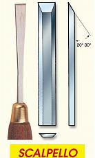 Bedano, scalpello e dintorni-scalpello_1.jpg