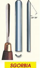 Bedano, scalpello e dintorni-sgorbia_1.jpg