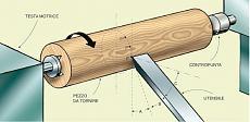 Bedano, scalpello e dintorni-posizione-utensile_1.jpg