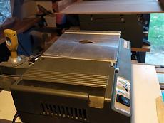Accessori e guide per i banchi sega a disco della Proxxon-img_20201128_155909_1.jpg