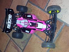 Team durango dex210 Official Thread-2012-02-17-22.33.10.jpg