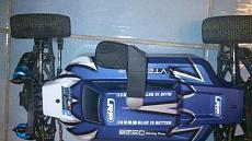 Camera Car-1390292873423.jpg
