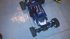 Camera Car-1390292925906.jpg