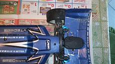 Camera Car-dsc_0021.jpg
