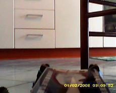 Camera Car-pict0004.jpg