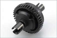 Kyosho Axxe Buggy-kyosho-ez009-deferential-gear-assy.jpg