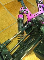 Aiuto smontaggio ammo-20140501_183019.jpg