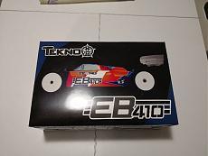 [WIP] Tekno EB410-img_20180108_182837-800x600.jpg