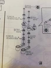 Problema sterzo Yokomo yz2-img_20181031_064934.jpeg