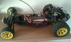 Ibridato il buggy-buggy.jpg