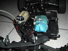 Help! Convertire opel calibra a scoppio in elettrico-dscf0747.jpg