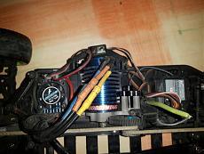 Aiuto-1478194015065.jpg