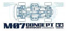 Tamiya m-chassis M07-tamiya-58647-m-07-chassis-concept-kit-1.jpg