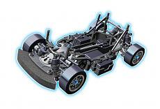 Tamiya m-chassis M07-tamiya-58647-m-07-chassis-concept-kit-2.jpg