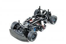 Tamiya m-chassis M07-tamiya-58647-m-07-chassis-concept-kit-3.jpg