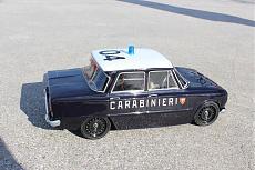 produzione carrozzeria AR Giulia 190mm-1234.jpg