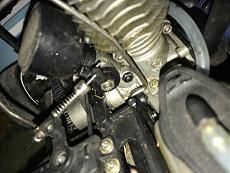 Info Carburazione Auto a scoppio 1:10-img_1108.jpg
