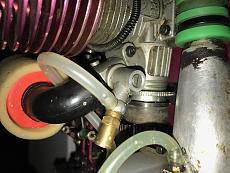 Info Carburazione Auto a scoppio 1:10-img_1112.jpg