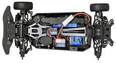 Fumo da motore elettrico-radhs94303-1-.jpg.jpg Visite: 27 Dimensione:   47.8 KB ID: 379787