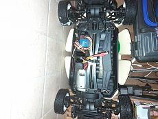 Fumo da motore elettrico-20201205_234421.jpg