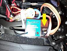 Fumo da motore elettrico-20210120_203812_800x600.jpg