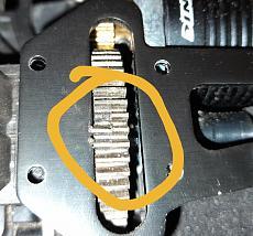Fumo da motore elettrico-20210220_173041.jpg