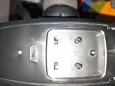 Fumo da motore elettrico-20210225_171928.jpg