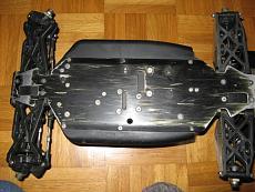 informazioni caster racing fusion ex-1 rtr-losi-1.jpg