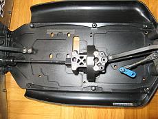 informazioni caster racing fusion ex-1 rtr-losi-2.jpg