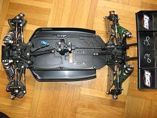 informazioni caster racing fusion ex-1 rtr-losi-3.jpg
