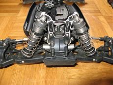 informazioni caster racing fusion ex-1 rtr-losi-4.jpg