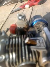 addio caro motore!-09042012267.jpg