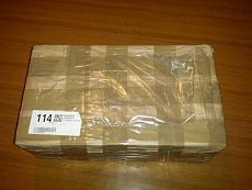 Mi è arrivato un pacco...-uploadfromtaptalk1372254534522.jpg