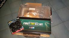 Alfa Romeo turbo drift tamiya tt02-20171221_130245.jpg