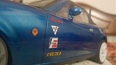 Tamiya Eunos Roadster (M040 chassis) - possibile driftare?-img-20180301-wa0031.jpg