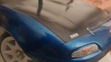 Tamiya Eunos Roadster (M040 chassis) - possibile driftare?-img-20180301-wa0035.jpg